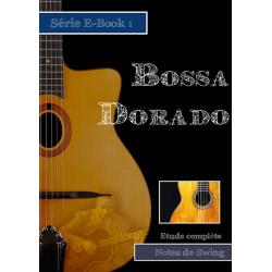 Etude - Bossa Dorado
